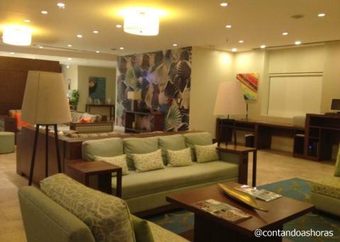 hotel barbados 10_1024x730