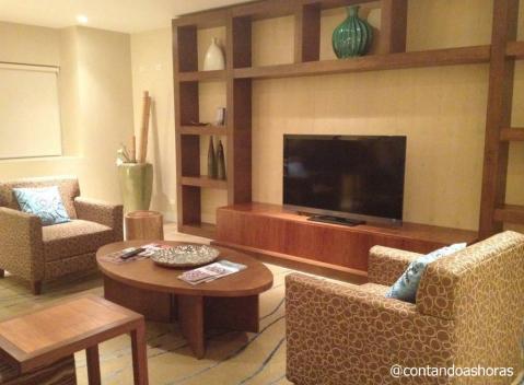 hotel barbados 11_1024x754