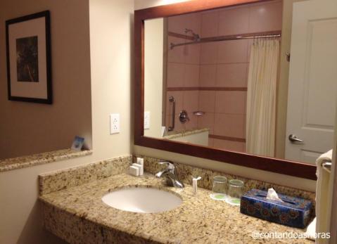 hotel barbados 12_1024x743