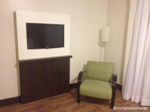 hotel wtm 4_1200x900