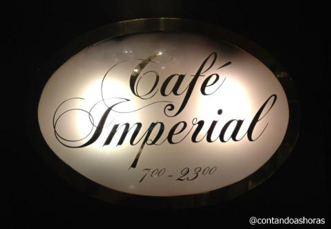 cafe imperial 11_1200x830
