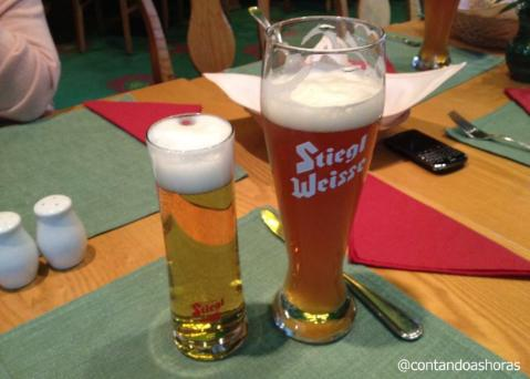 sacher salzburgo 7_1024x733