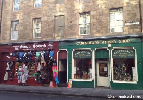 whisky shop 2_1200x840