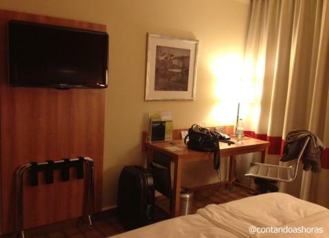 hotel munique 7_1200x871