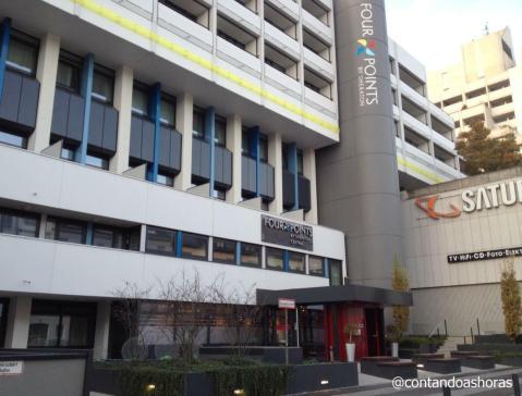 hotel munique 8_1184x900