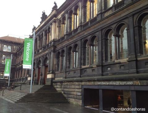 museu edimburgo 03_1173x900